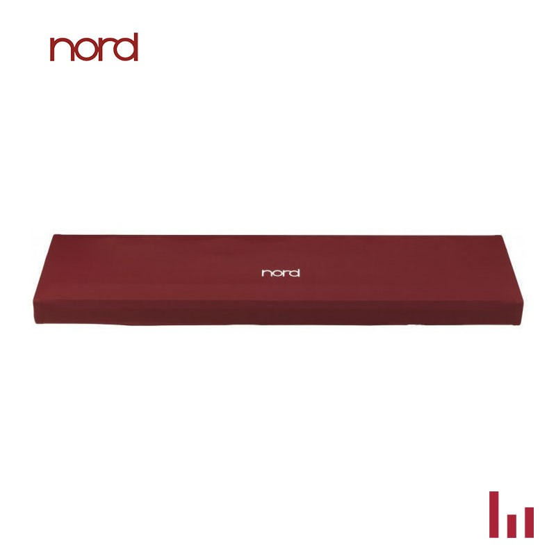 NORD DUST COVER V2 88